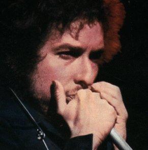 1974_harp.jpg
