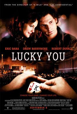lucky-you.jpg