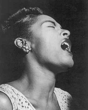 billieholiday.jpg