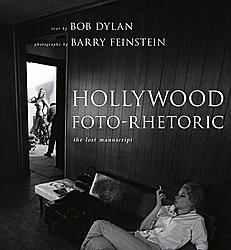 hollywoodfoto-rhetoric