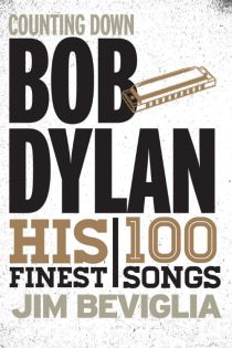 Dylan100Greatestsongs
